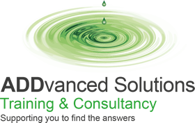 ADDvanced Solutions Training and Consultancy